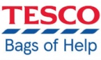 Support for Downsbrook from Tesco Bags of Help Scheme